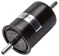 Какие функции выполняет топливный фильтр?