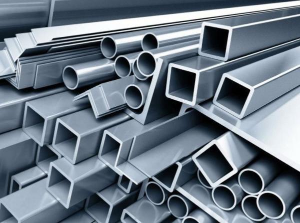 Разновидности металлопроката и его применение