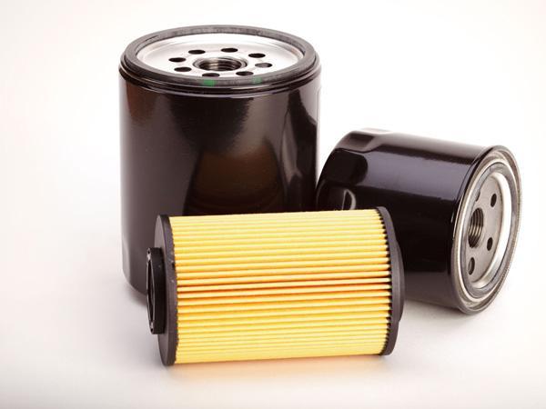 Чем отличаются масляные и гидравлические фильтры