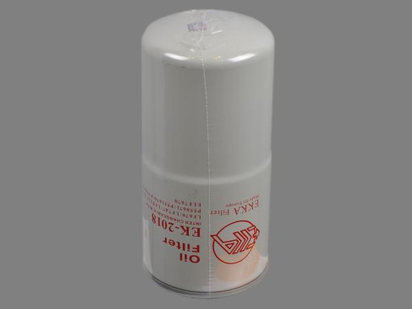 Что такое масляные фильтры повышенной грязеемкости и эффективны ли они