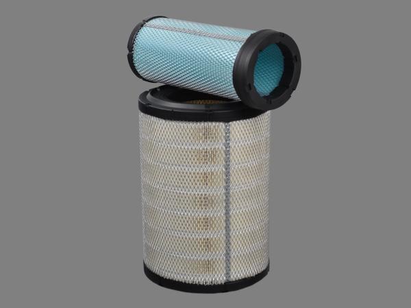 Воздушный фильтр EK-3028AB