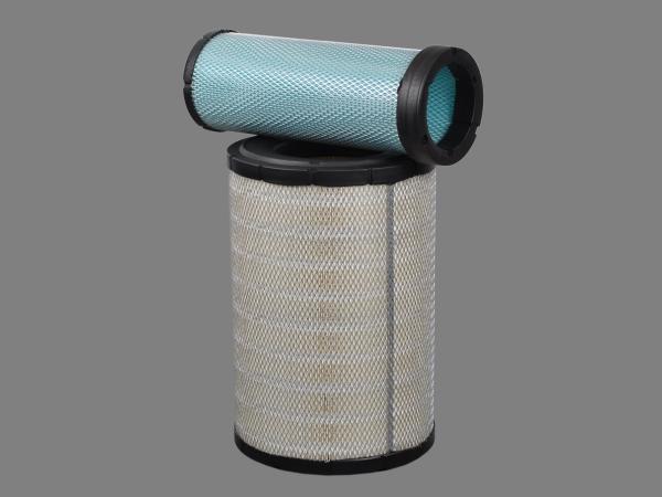 Воздушный фильтр EK-3043AB
