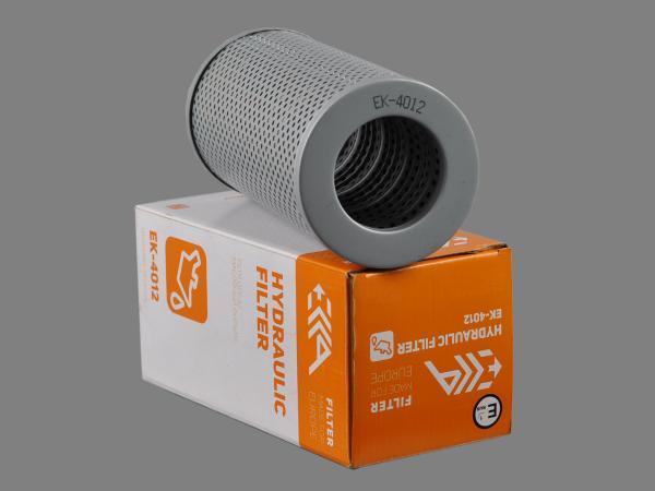 Фильтр гидравлический 154-601-2170 KOMATSU аналог для фильтра EK-4012 EKKA