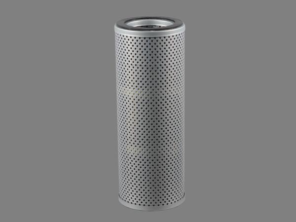 Фильтр гидравлический 31Q6-01280 HYUNDAI аналог для фильтра EK-4049 EKKA