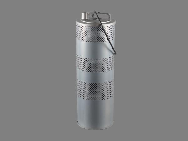 Гидравлический фильтр EK-4055