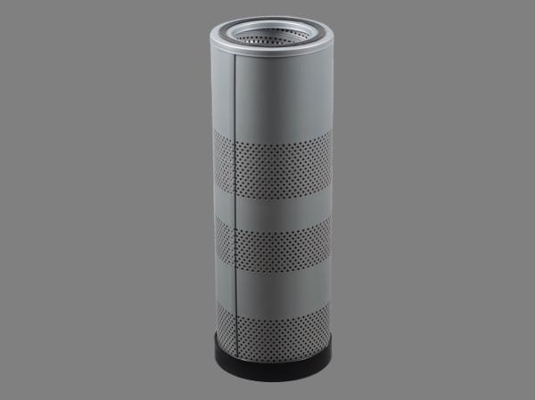 Гидравлический фильтр EK-4055-1
