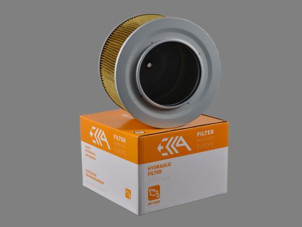 Гидравлический фильтр EK-4083