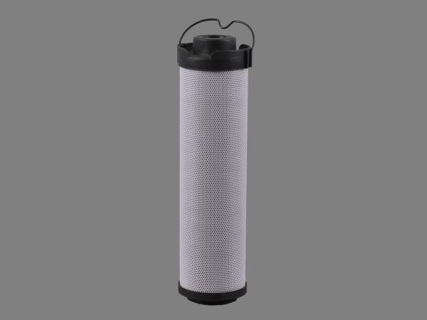 Фильтр гидравлический 32901100 J.C.B. аналог для фильтра EK-4118 EKKA