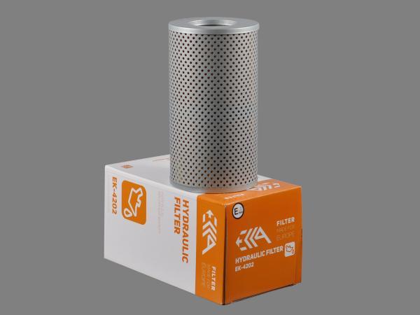 Гидравлический фильтр EK-4202