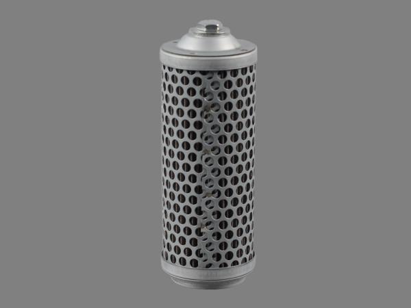 Фильтр гидравлический 16Y-76-09200 SHANTUI аналог для фильтра EK-4275 EKKA