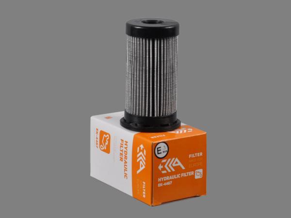 Гидравлический фильтр EK-4467
