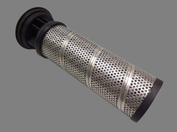 Гидравлический фильтр EK-4421