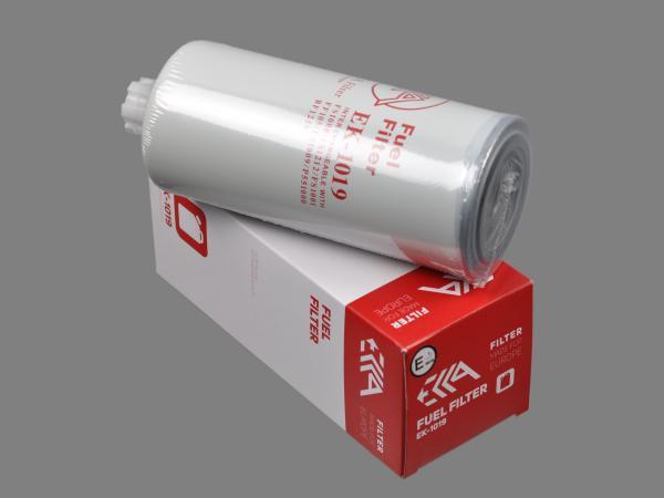 Фильтр топливный 332P8961 J.C.B. аналог для фильтра EK-1019 EKKA