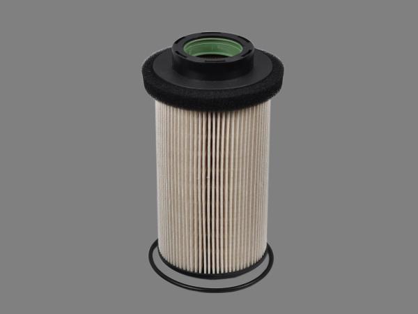 Топливный фильтр FF5405