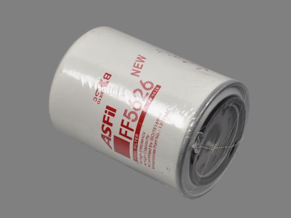 Фильтр топливный 1763776 SCANIA аналог для фильтра FF5626 ASFil