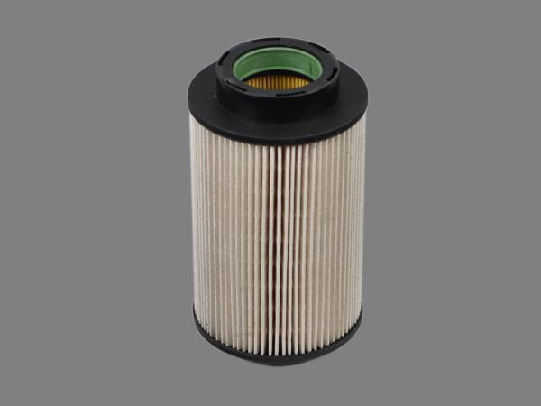 Топливный фильтр FF5629