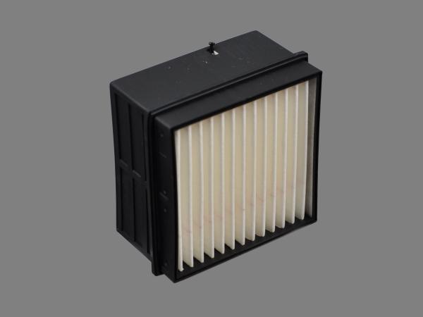 Фильтр топливный 332095999 MARINI аналог для фильтра FS19605 ASFil