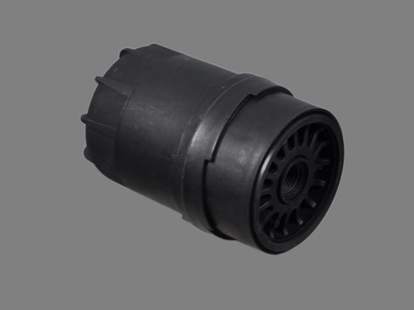 Топливный фильтр CX326