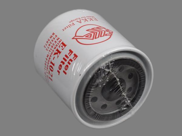 Фильтр охлаждающей жидкости EK-1021