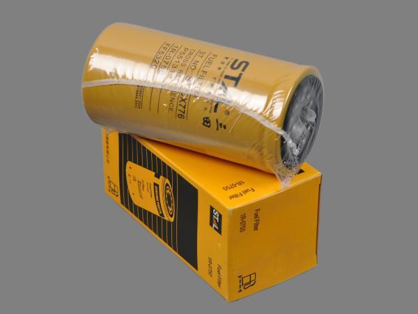 Топливный фильтр CX776