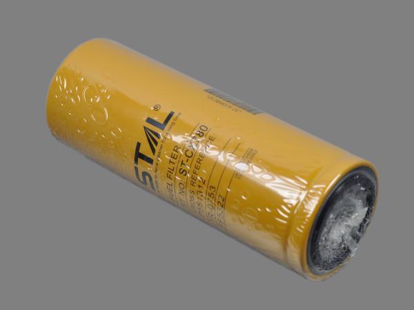 Топливный фильтр CX780