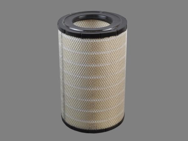 Воздушный фильтр AF25264
