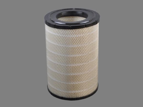 Фильтр воздушный 1335679 SCANIA аналог для фильтра AF25314 ASFil