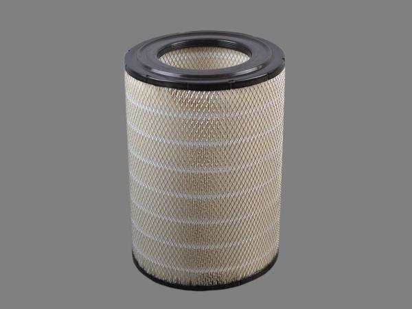 Фильтр воздушный 1387549 SCANIA аналог для фильтра AF25614 ASFil