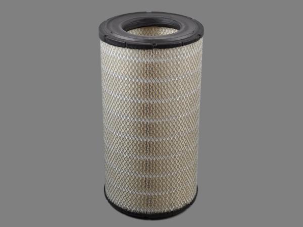 Воздушный фильтр AF25623