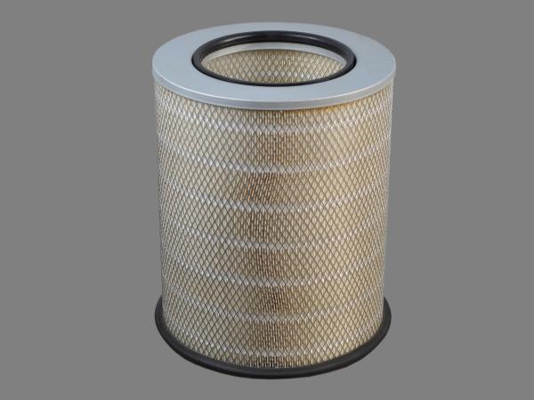 Воздушный фильтр AF25632