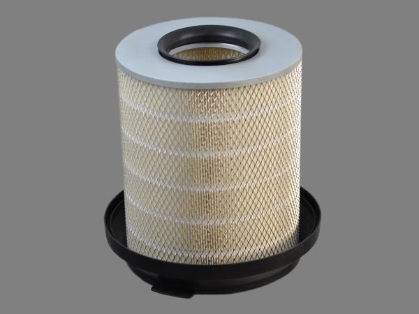 Фильтр воздушный 288 BOSCH аналог для фильтра AF25653 ASFil
