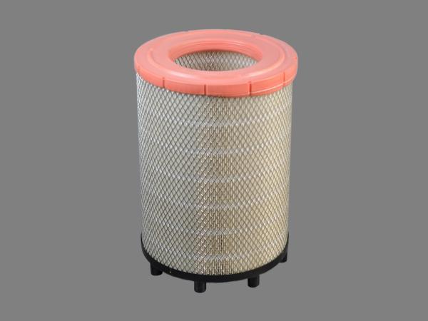 Фильтр воздушный 50014334 KOLBENSCHMIDT аналог для фильтра AF27940 ASFil