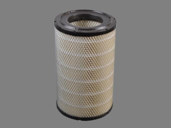 Воздушный фильтр AM446/2