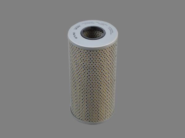 Фильтр гидравлический 1717530 LUBER-FINER аналог для фильтра SP1140 Stal