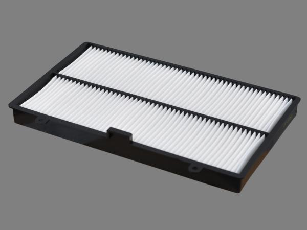 Фильтр кабины EK-5070