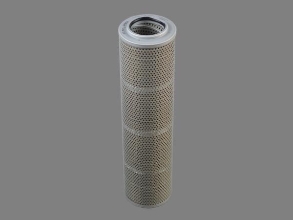 Фильтр гидравлический 247490038 DOOSAN аналог для фильтра SP803 Stal