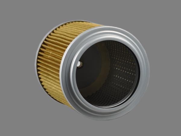 Фильтр гидравлический 203-60-56250 KOMATSU аналог для фильтра SP810 Stal