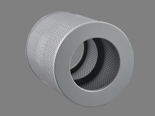 Гидравлический фильтр SP812