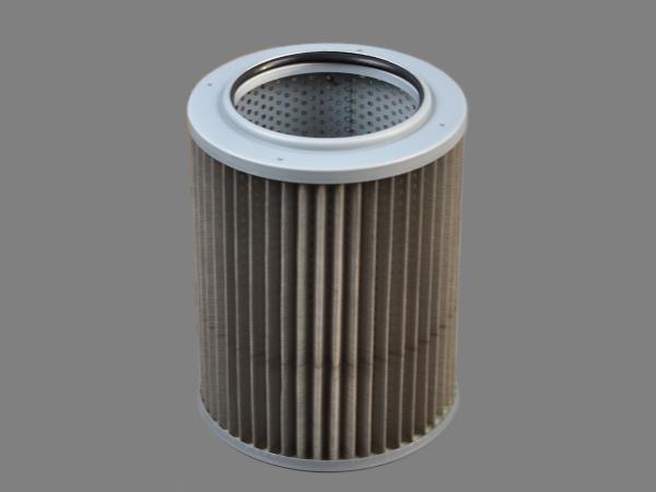 Гидравлический фильтр SP832