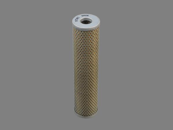 Фильтр гидравлический 130-60-48210 KOMATSU аналог для фильтра SP836 Stal