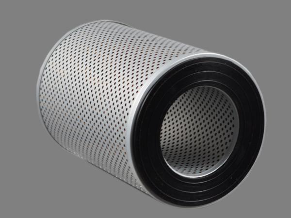 Гидравлический фильтр SP840