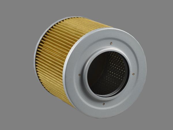 Фильтр гидравлический 2474-9016A DAEWOO аналог для фильтра SP852 Stal