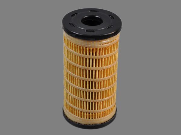 Гидравлический фильтр SP8746