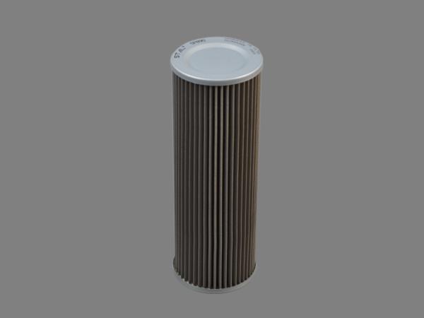 Гидравлический фильтр SP895