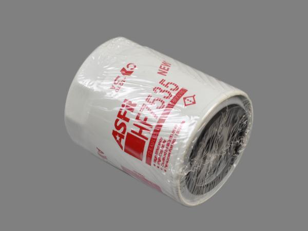 Фильтр гидравлический 1301696 SCANIA аналог для фильтра HF7535 ASFil