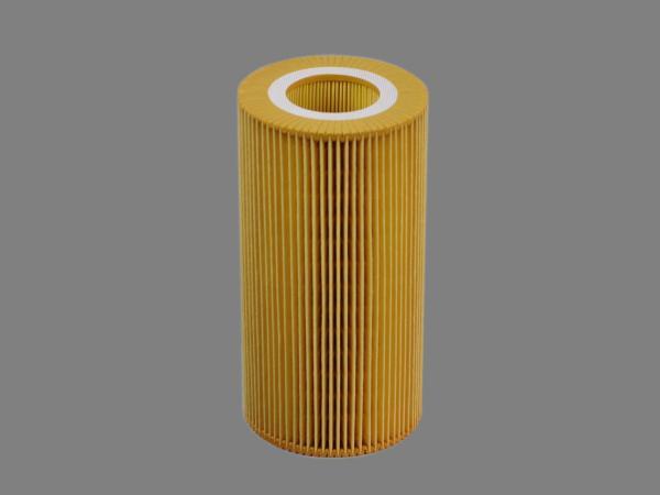 Масляный фильтр LF16233