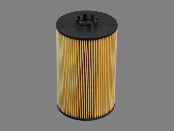 Масляный фильтр LF16244