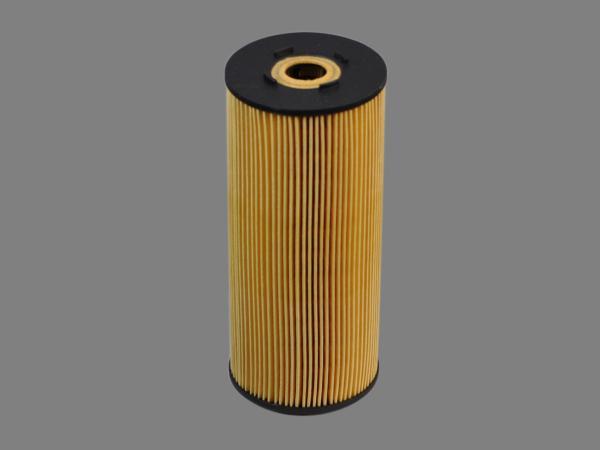 Масляный фильтр LF3607