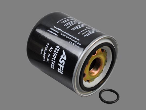 Фильтр осушитель 1699132 VOLVO аналог для фильтра 4329012452 ASFil