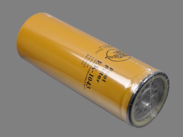 Топливный фильтр EK-1043